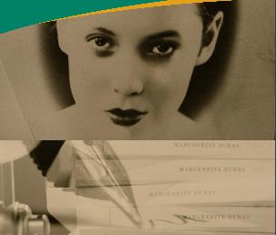 Penser la littérature et le cinéma à travers la culture visuelle / Thinking Film and Literature through Visual Culture