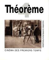4. Cinéma des premiers temps. Nouvelles contributions françaises