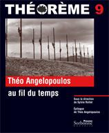 9. Théo Angelopoulos. Au fil du temps