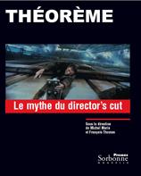 11. Le mythe du Director's cut