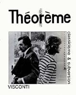 1. Visconti, classicisme et subversion