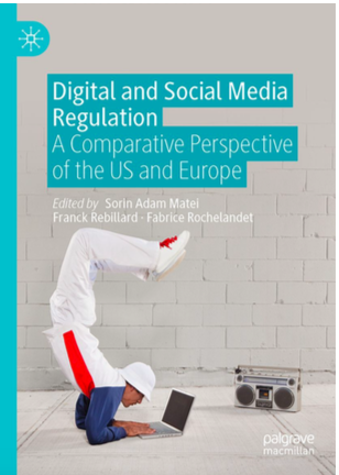 Digital and Social Media Regulation. A Comparative Perspective of the US and Europe