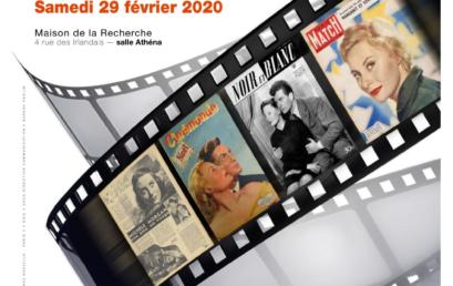 Centenaire de la naissance de Michèle Morgan : une star de la cinéphilie populaire